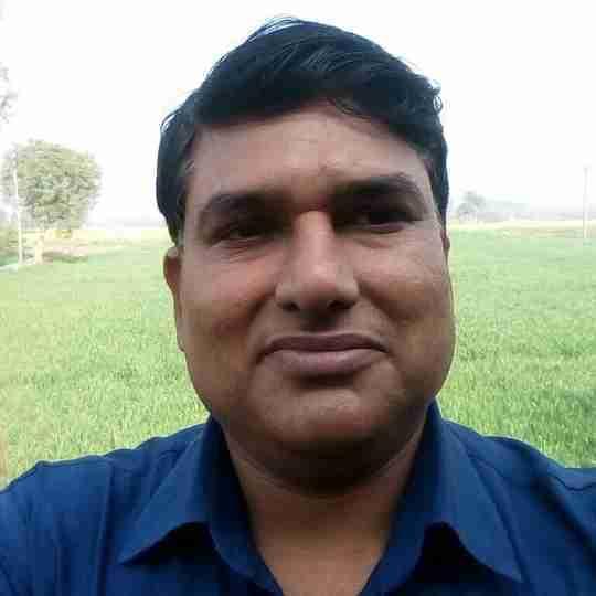 Dr. Rajneesh Tiwari's profile on Curofy