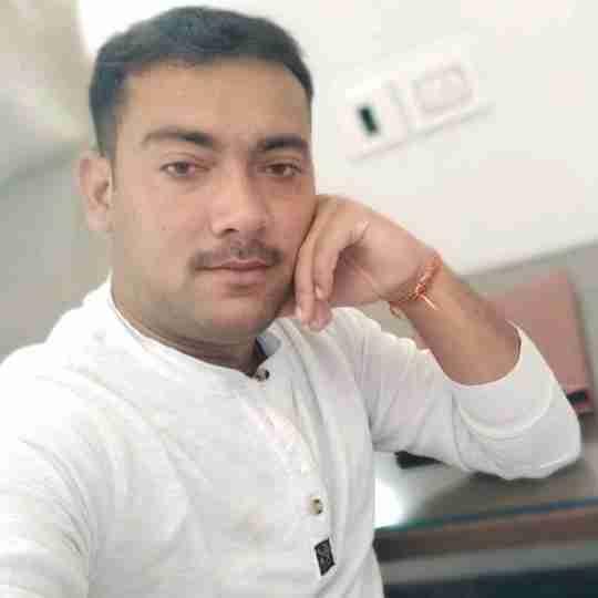 Dr. Tahir Yadav's profile on Curofy
