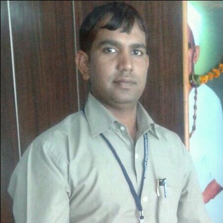 Dr. Omprakash  Jalthaniya (Pt)'s profile on Curofy