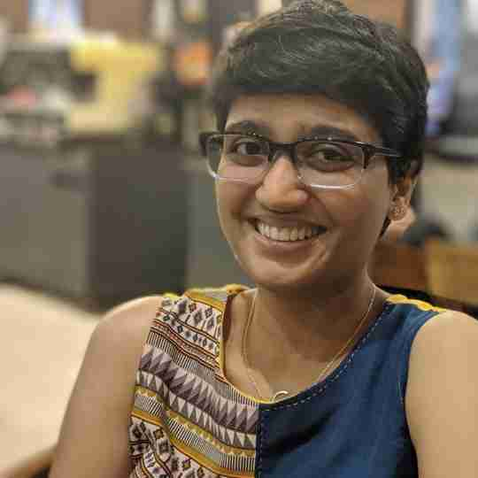 Dr. Suchita Agrawal's profile on Curofy