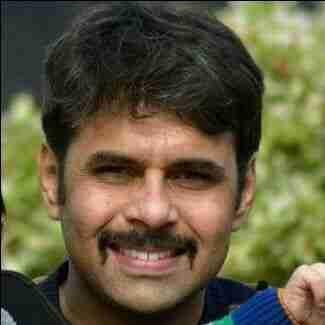Dr. Bhanu Pratap Trivedi's profile on Curofy