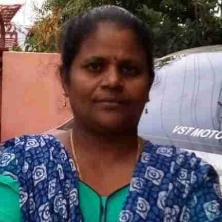 Dr. P.savitha's profile on Curofy