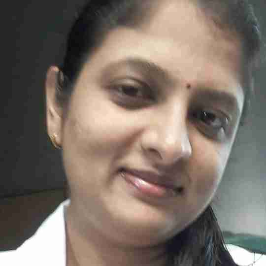 Dr. Snehal Sagar's profile on Curofy
