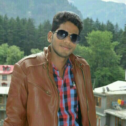 Dr. Nagendra Sahu's profile on Curofy