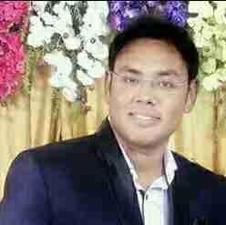 Dr. Sanjay  Muhury's profile on Curofy