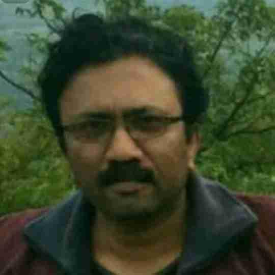 Dr. Prabhu Deva's profile on Curofy