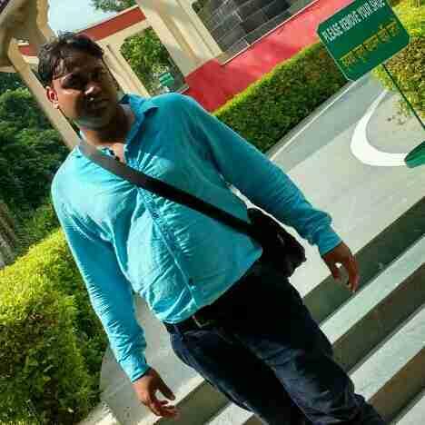 Dr. Pankaj Kumar Jain (Pt)'s profile on Curofy