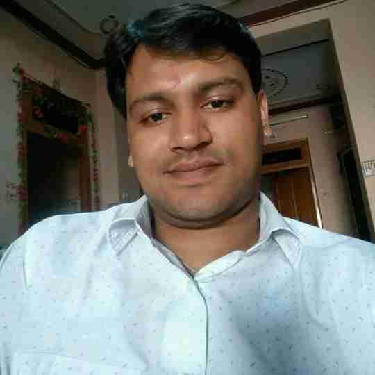 Dr. Manoj Somanj's profile on Curofy