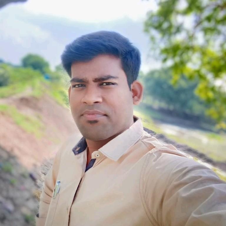 Dr. Sundar Rajan's profile on Curofy