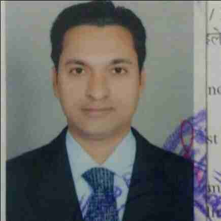 Dr. Mohammad Zubair Sheikh's profile on Curofy