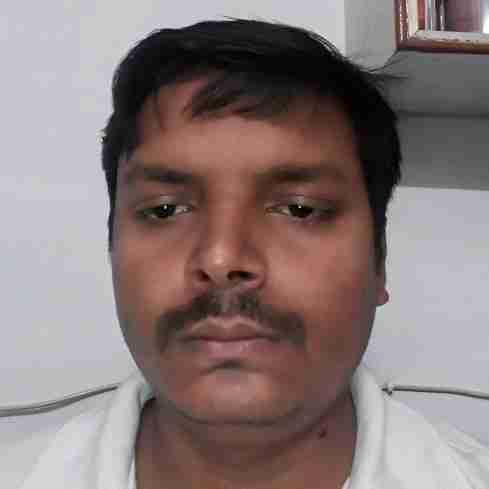 Vijay Kumar's profile on Curofy