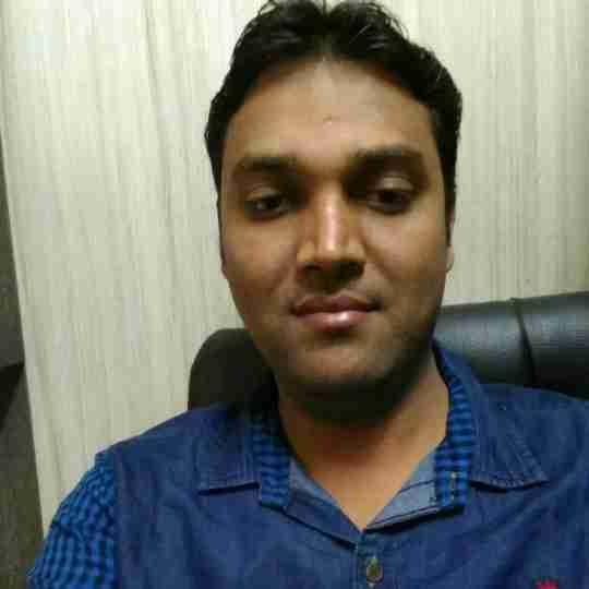 Dr. Ashvin Malviya's profile on Curofy