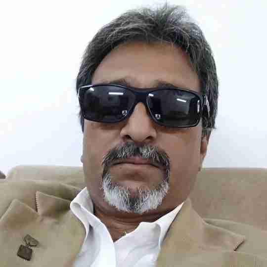 Dr. Naem Khan Agha's profile on Curofy