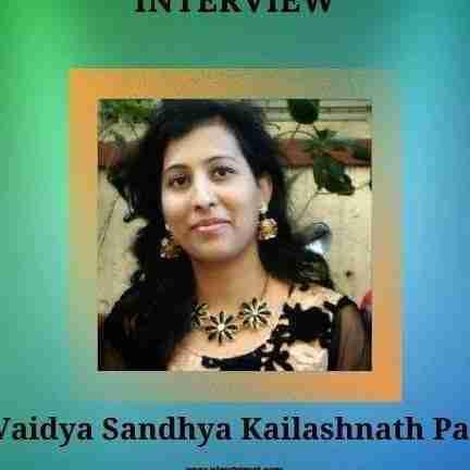 Dr. Sandhya Pal's profile on Curofy