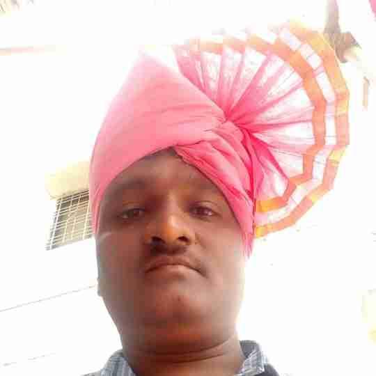 Dr. Amol Chougule's profile on Curofy