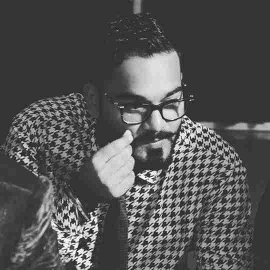 Jay Manchanda's profile on Curofy