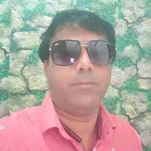 Dr. Purushottam Patil's profile on Curofy