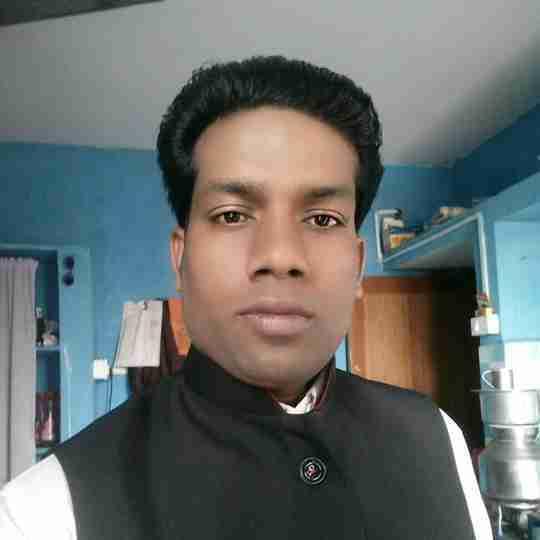 Dr. Virendra Gautam's profile on Curofy