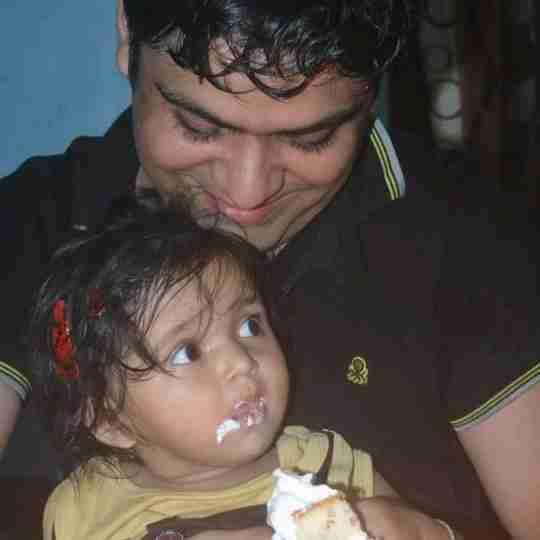 Dr. Sanjeev Kumar Rai's profile on Curofy