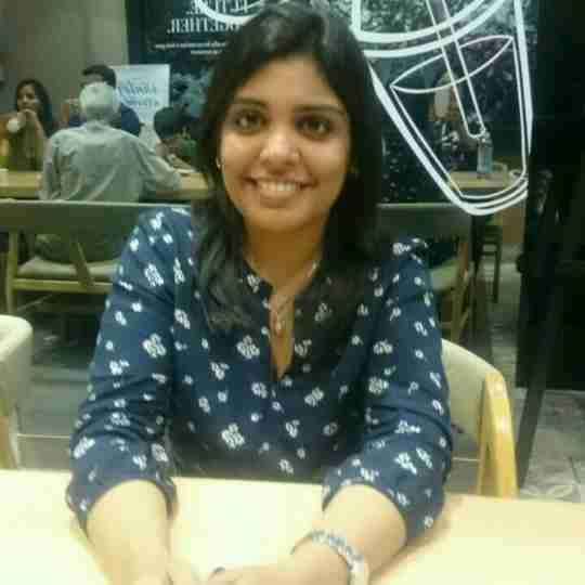 Dr. Ashima Jain's profile on Curofy