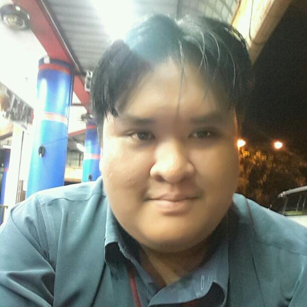 Dr. Abd Manaf Ali's profile on Curofy