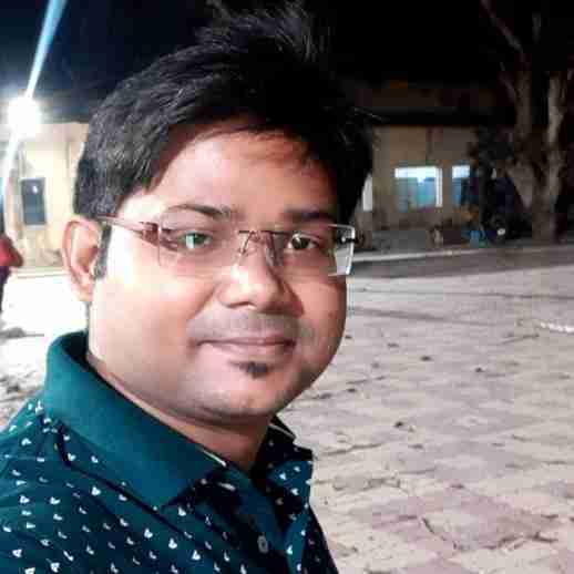 Dr. Anand Jaiswal's profile on Curofy