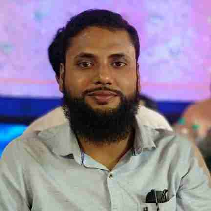 Dr. Md Jasimuddin Mallick's profile on Curofy