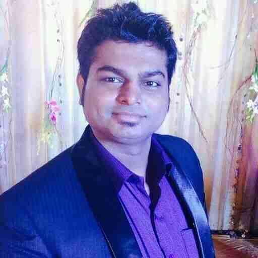 Dr. Yuvaraja Shetty's profile on Curofy