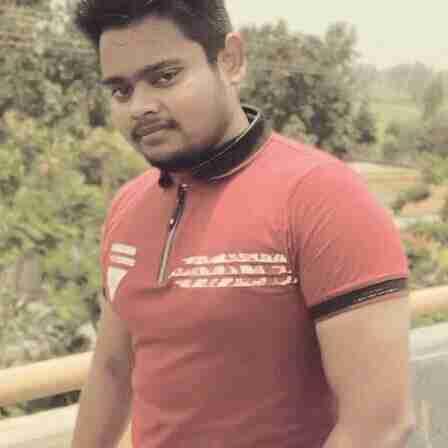 Dr. Dalveer Singh's profile on Curofy