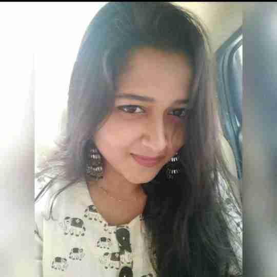 Snighda Manvitha's profile on Curofy