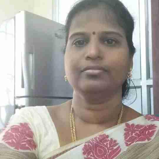Dr. S.sarasa Sambandam's profile on Curofy