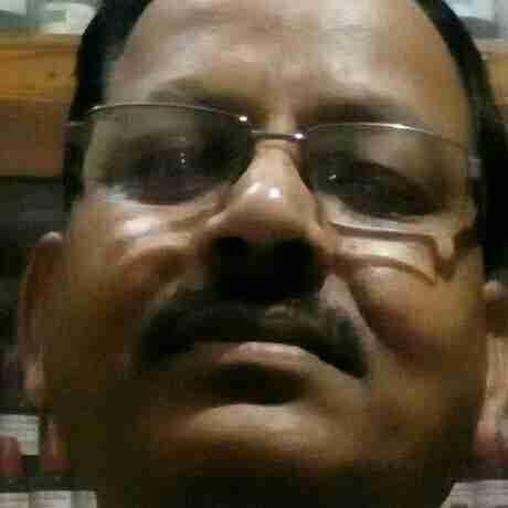 Dr. Drjawaharlal Jaiswal's profile on Curofy