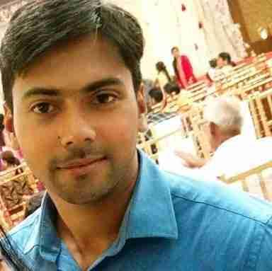 Dr. Rakesh Sheel's profile on Curofy