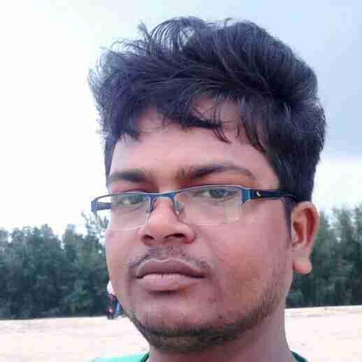 Dr. Gopal Manna's profile on Curofy