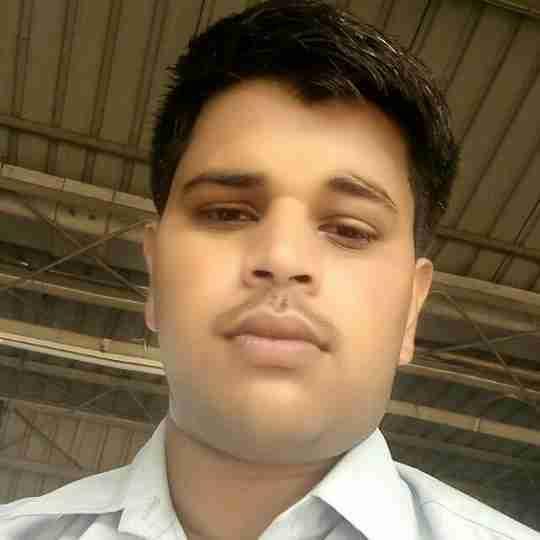B , K , Tiwari's profile on Curofy