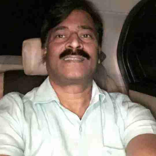 Dr. Rabindra Kumar Das's profile on Curofy