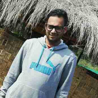 Najeeb Memon's profile on Curofy