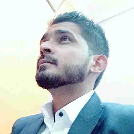 Akshay Prabhakar's profile on Curofy