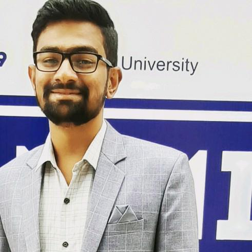 Dr. Abhishek Vaghasiya (Pt)'s profile on Curofy