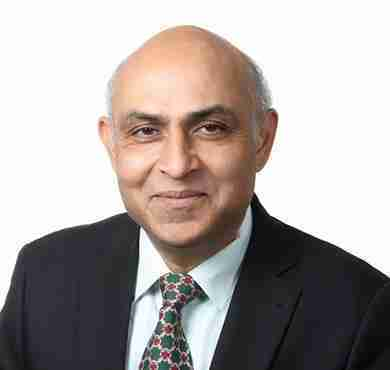 Dr. Monik Mehta's profile on Curofy