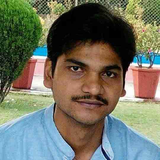 Dr. Ravi Ranjan's profile on Curofy
