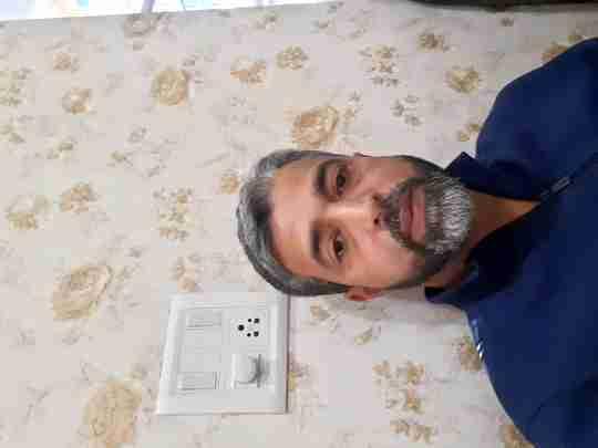 Dr. Zaffar Iqbal's profile on Curofy
