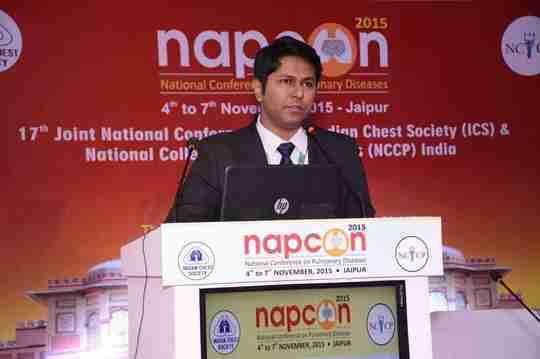 Dr. Sudipto Dasgupta's profile on Curofy
