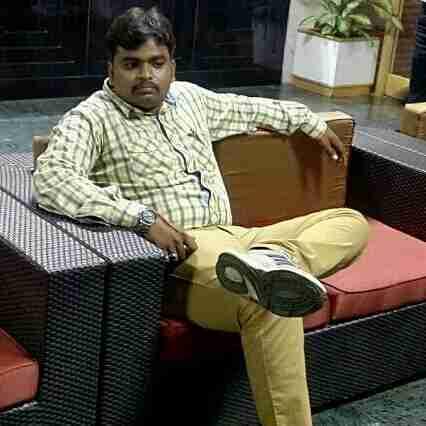 Rudal Zamre's profile on Curofy