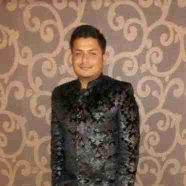 Dr. Devashish Trivedi's profile on Curofy