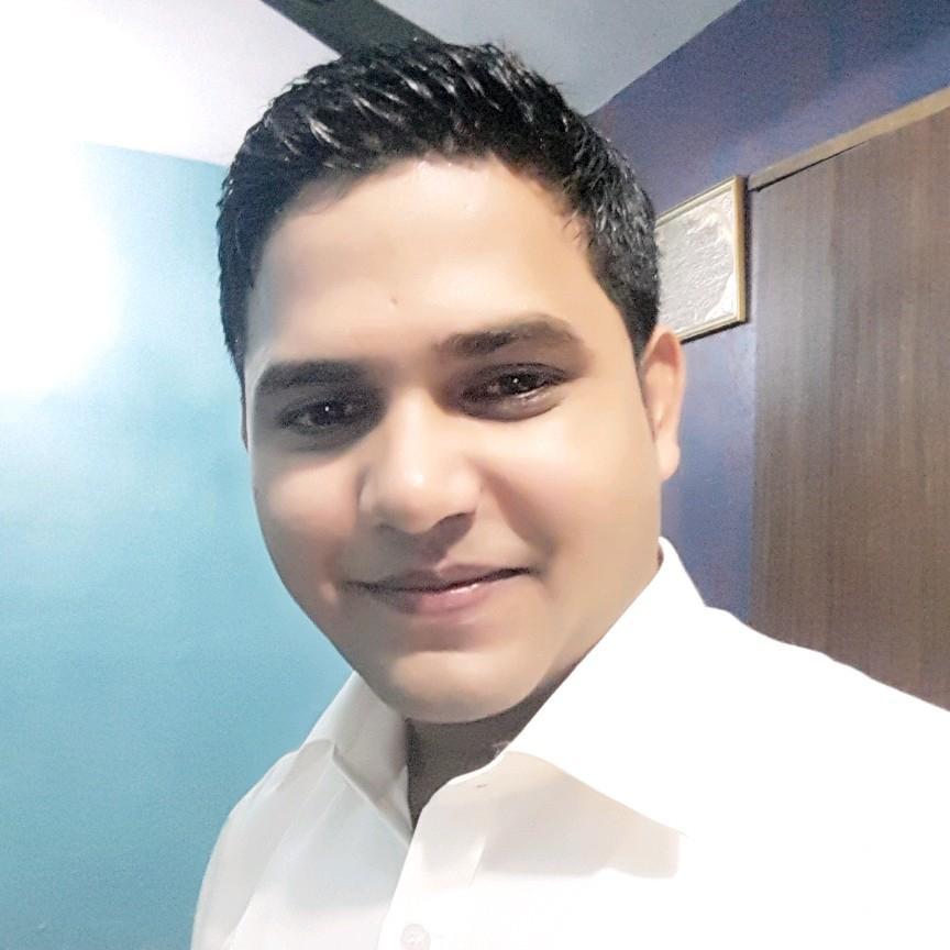 Dr. Rubaid Khan's profile on Curofy