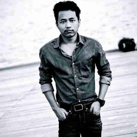 Dr. Dhanaraj Barman's profile on Curofy
