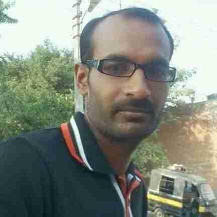 Dr. Janak Mishra's profile on Curofy