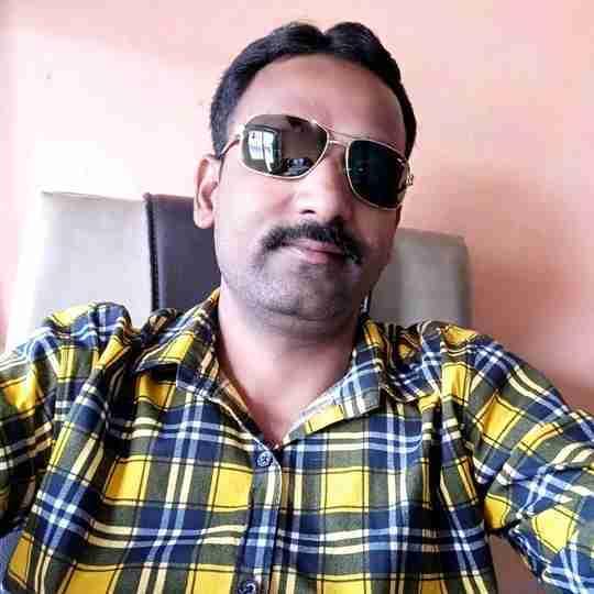 Dr. Sushil Bavaskar's profile on Curofy
