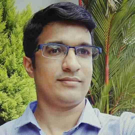 Dr. Vasif Mc's profile on Curofy
